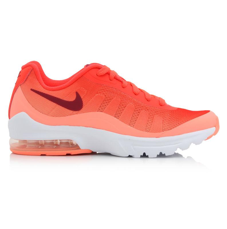 Ženske patike Nike W AIR MAX INVIGOR PRINT