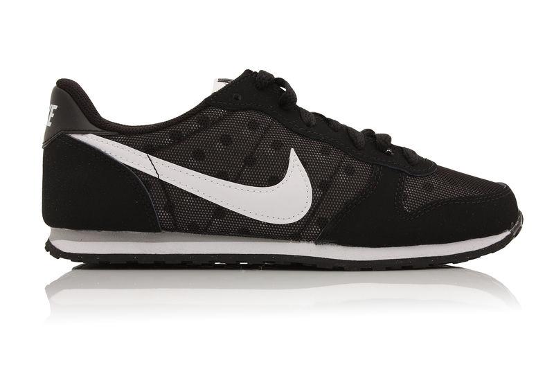 Ženske patike Nike WMNS GENICCO PRINT