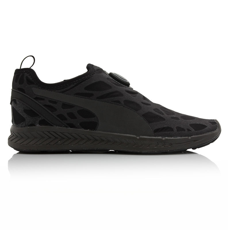 Ženske patike Puma DISC SLEEVE IGNITE FOAM