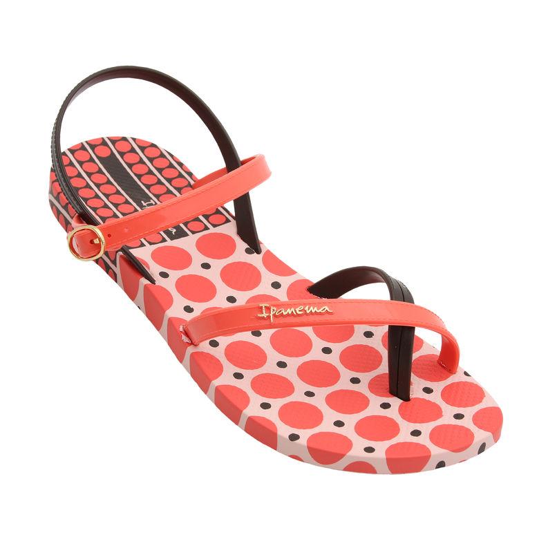Ženske sandale Ipanema Fashion Sandal Fem
