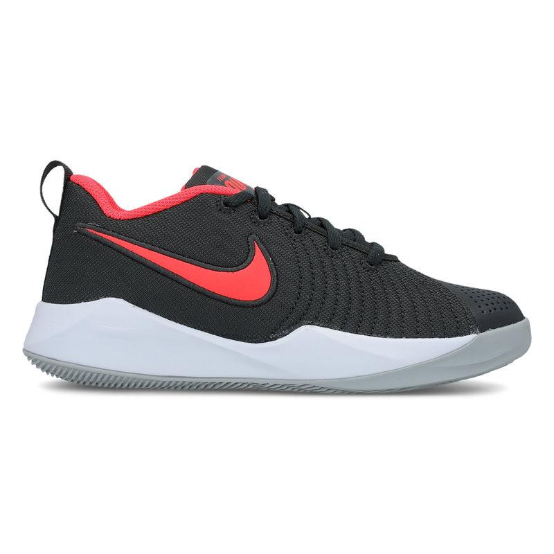 Dečije patike za košarku Nike TEAM HUSTLE QUICK 2 (GS)