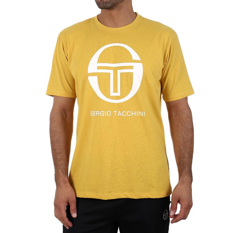 Muška majica Sergio Tacchini IBERIS T SHIRT