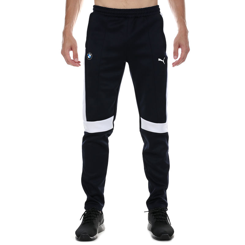 Muška trenerka Puma BMW MMS T7 Track Pants