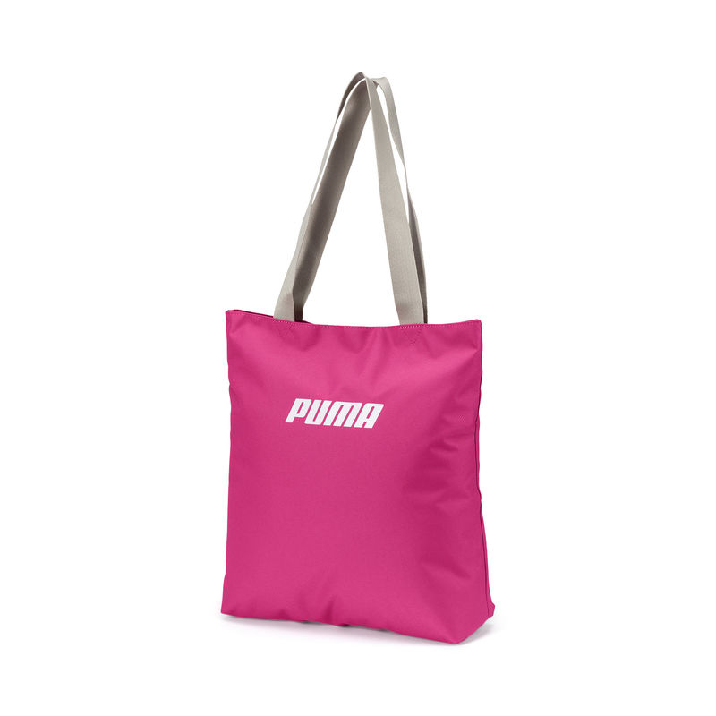 Torba Puma WMN Core Shopper