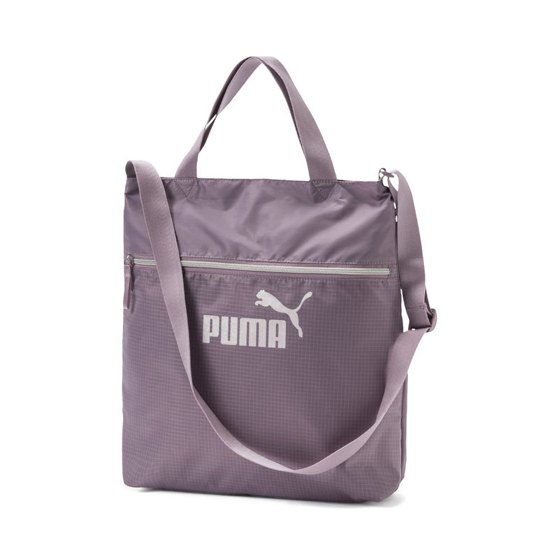 Ženska torba Puma WMN Core Seasonal Shopper