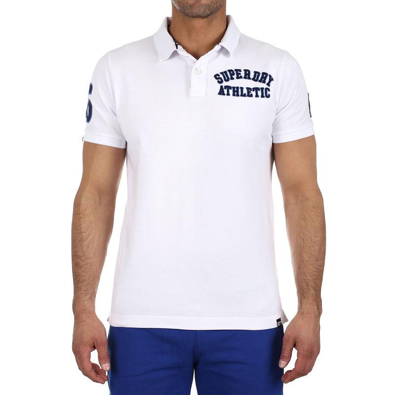 Muška majica Superdry