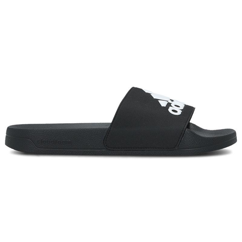 Muške papuče adidas ADILETTE SHOWER