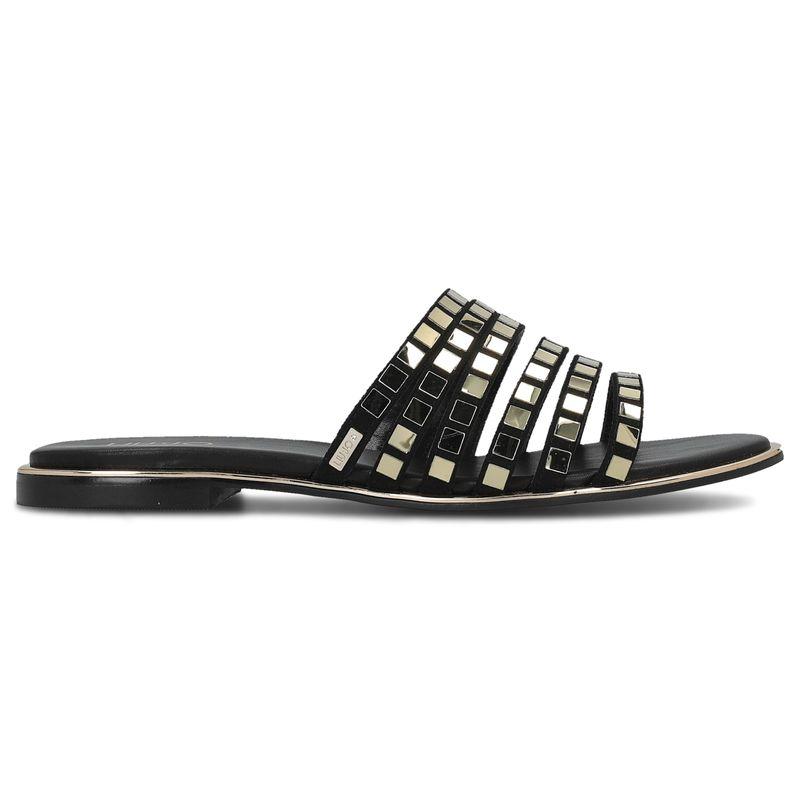 Ženske papuče Liu Jo SUSAN 05