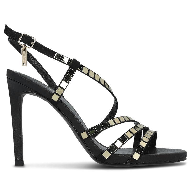 Ženske sandale Liu Jo BLOOM 01