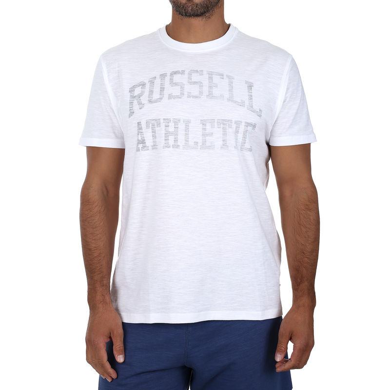 Muška majica Russell Athletic TEE SHIRT