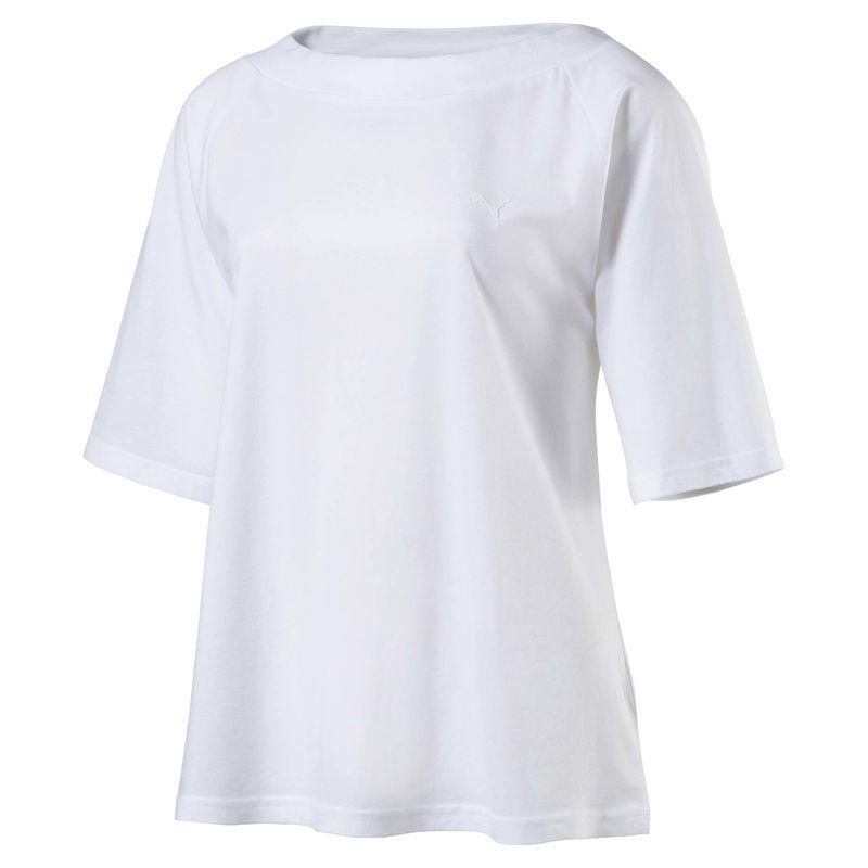 Ženska majica Puma Evo Top