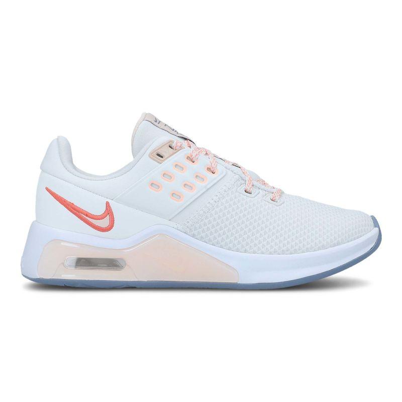 Ženske patike Nike WMNS AIR MAX BELLA TR 4