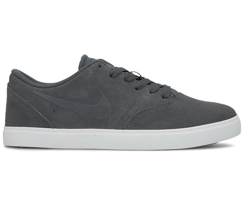 Dečije patike Nike SB CHECK SUEDE (GS)