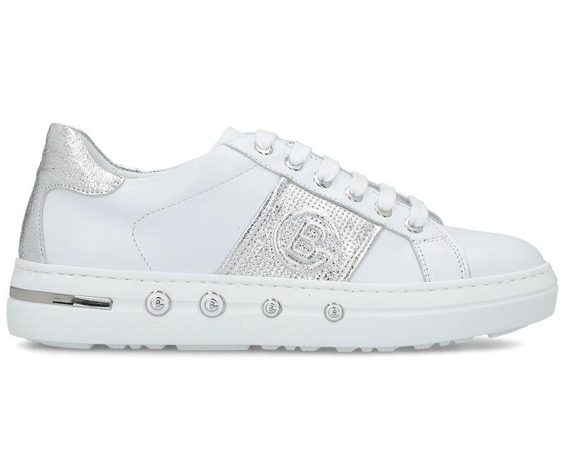 Ženske patike Baldinini Shoes