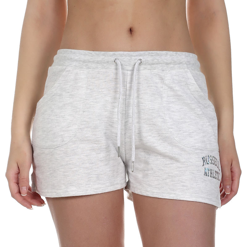 Ženski šorc Russell Athletic SHORTS