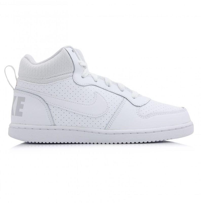 Dečije patike Nike COURT BOROUGH MID (PS)