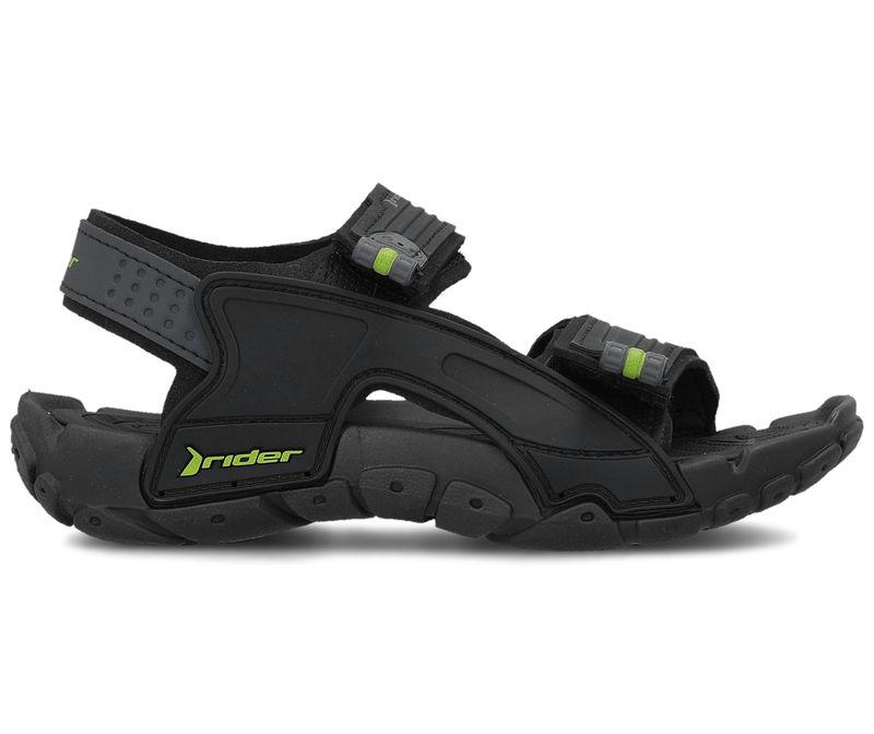 Dečije sandale Rider TENDER X KIDS