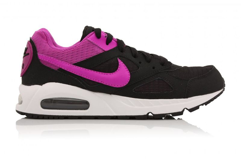 Ženske patike Nike WMNS AIR MAX IVO