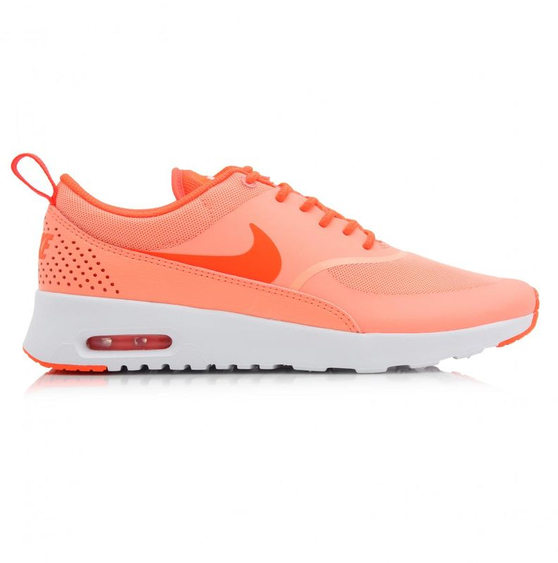 Ženske patike Nike WMNS AIR MAX THEA