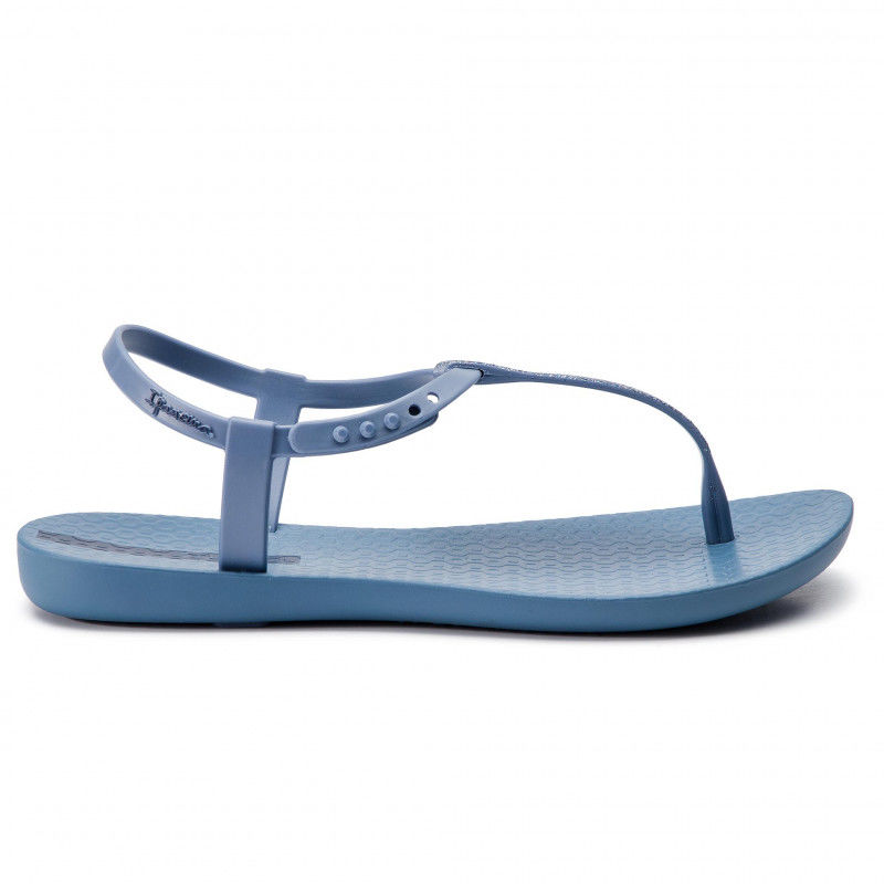 Ženske sandale Ipanema CLASS POP SANDAL FEM