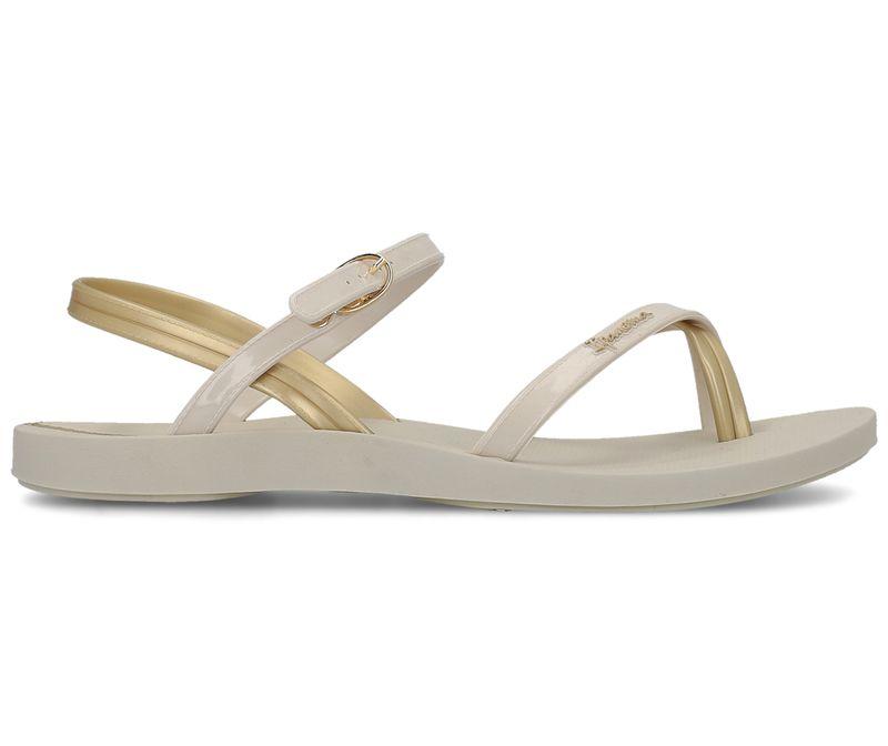 Ženske sandale Ipanema FASHION SANDAL VII FEM