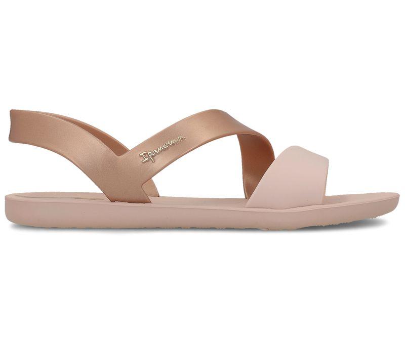 Ženske sandale Ipanema VIBE SANDAL FEM