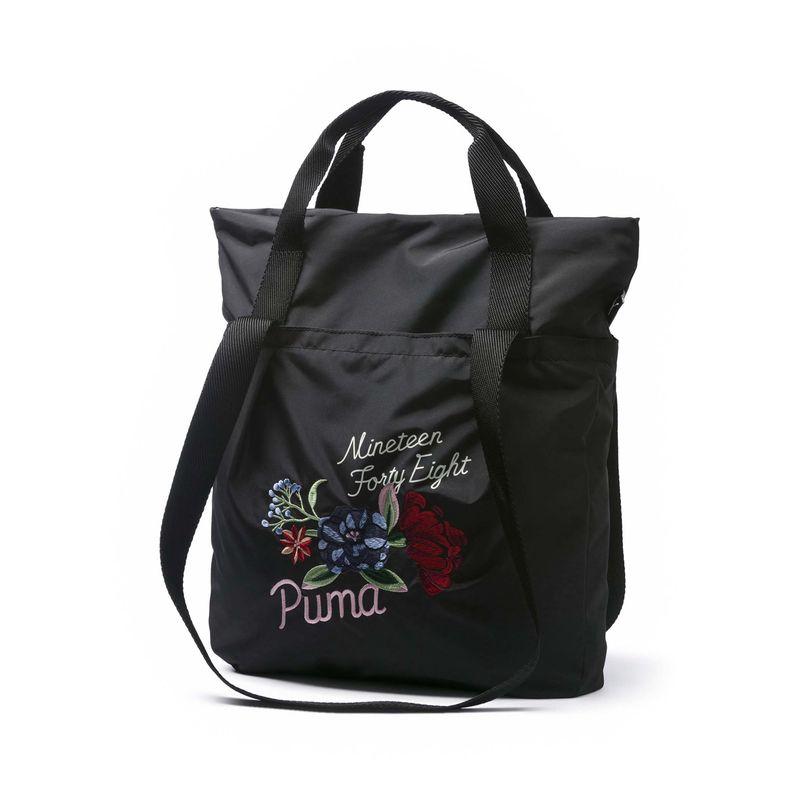Torba Puma Prime Shopper Premium