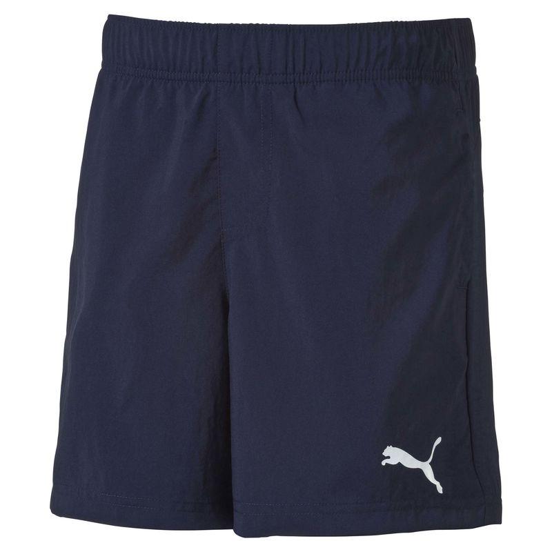 Dečiji šorc Puma ESS Woven Shorts 5