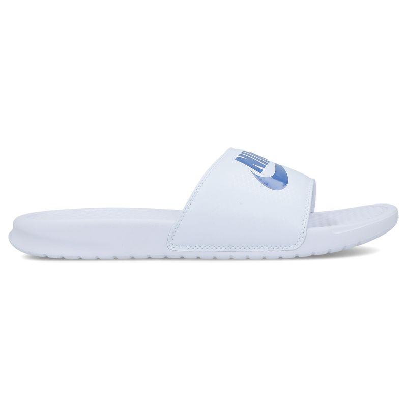 Muške papuče Nike BENASSI JDI SU18
