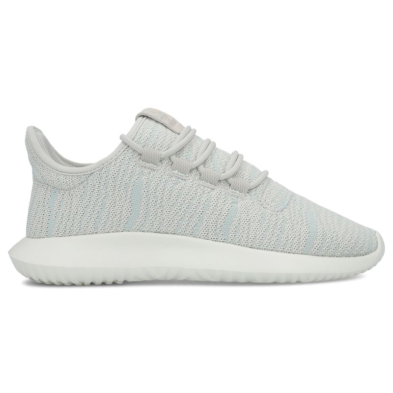hot sale online bda9d 8ac58 Ženske patike Adidas TUBULAR SHADOW W