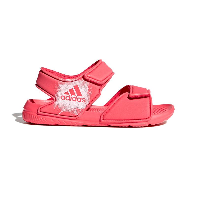 Dečije sandale adidas ALTASWIM G I