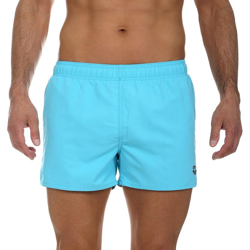 Muški kupaći Arena FUNDAMENTALS X-SHORT