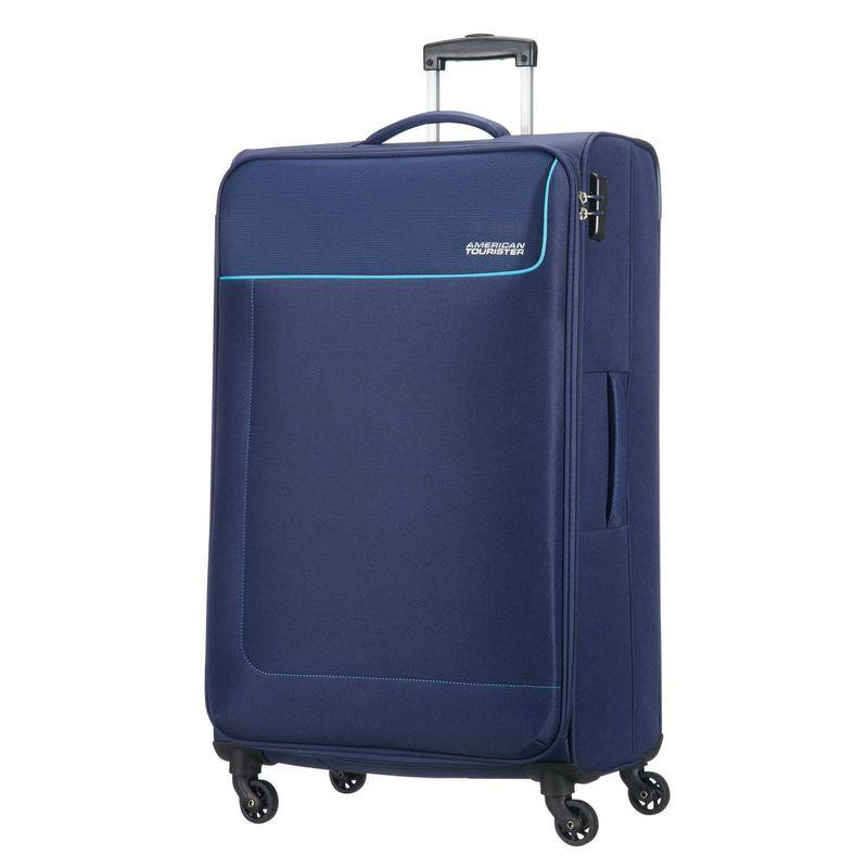 Kofer American Tourister - veliki