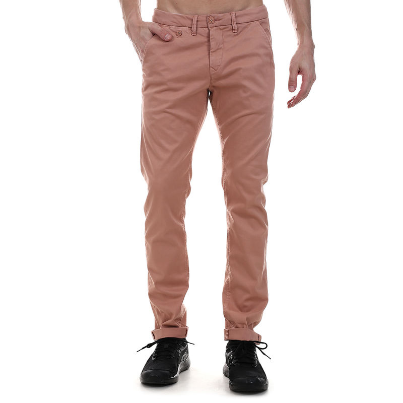 Muške pantalone Staff CULTON PANT MEN