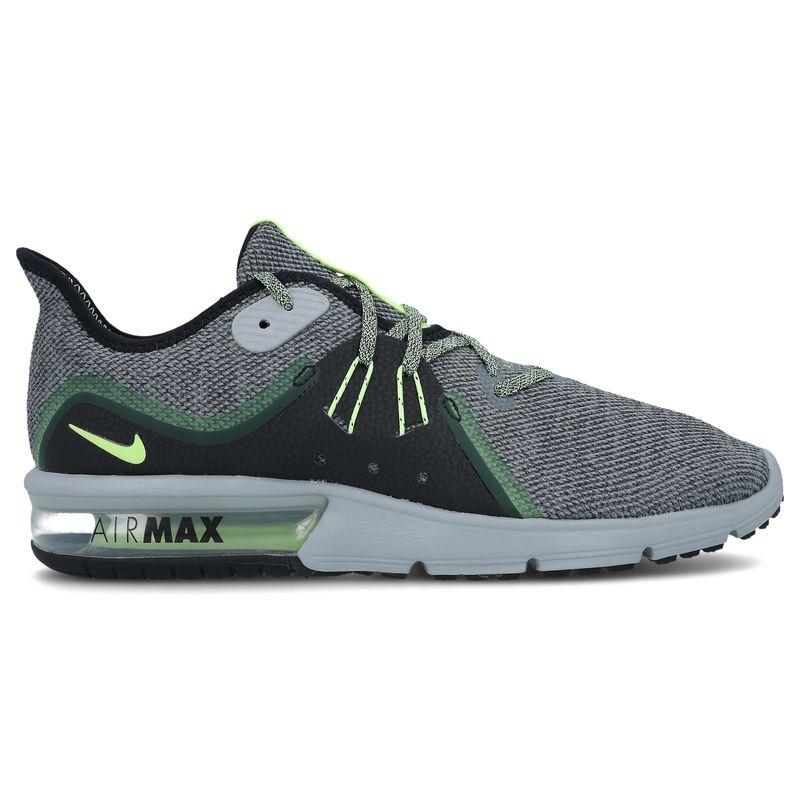 quality design c1fe4 28074 Muške patike Nike AIR MAX SEQUENT 3 SU18