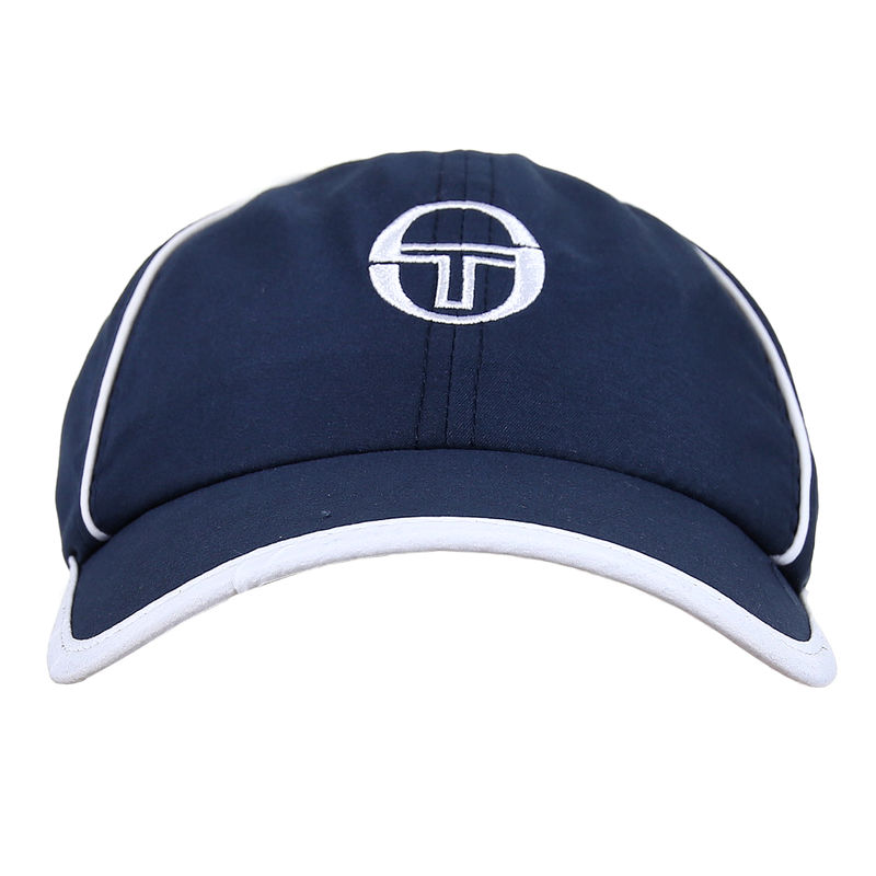 Kačket Sergio Tacchini CLUB TECH CAP