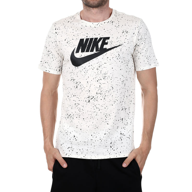 0e205995f045 Muška majica Nike M NSW TEE GX PACK 2
