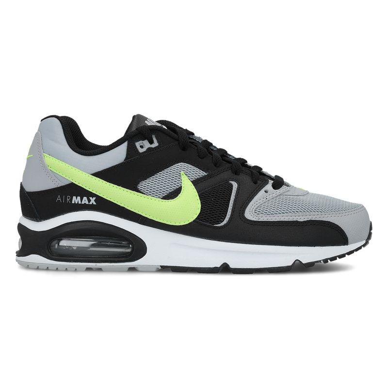Muške patike Nike AIR MAX COMMAND