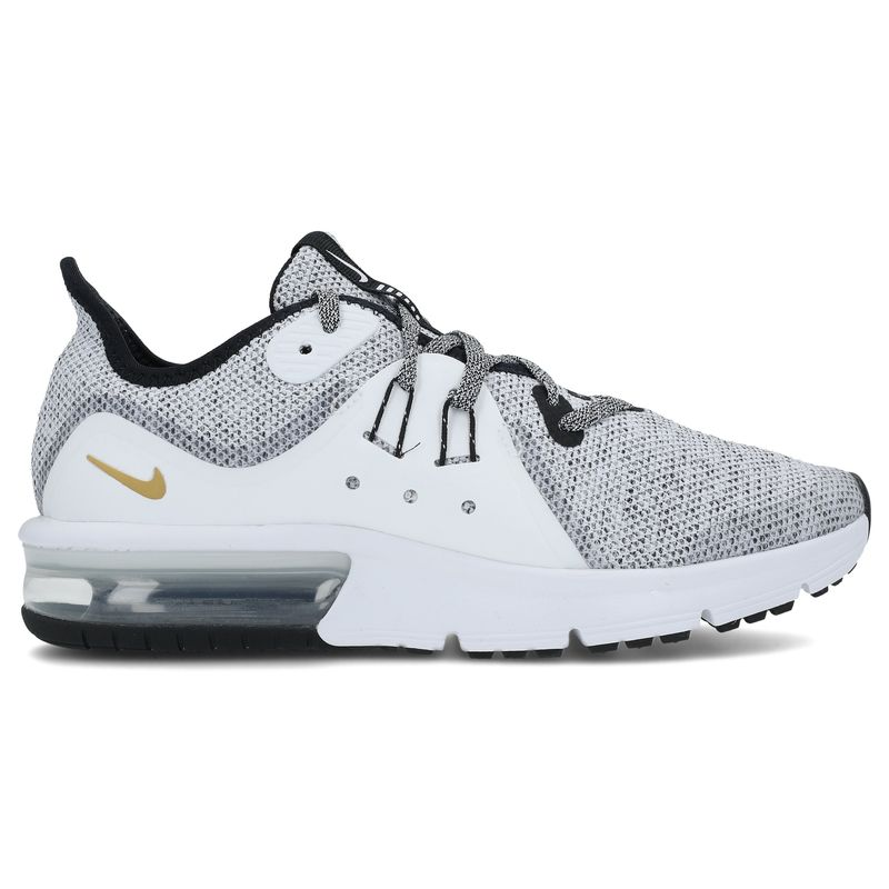 info for 8ae0a 66ae3 ... where can i buy deije patike nike air max sequent 3 gs su18 d4a0d 9ca62