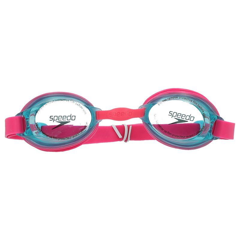 Dečije naočare za plivanje Speedo MARINER SUPREME AU