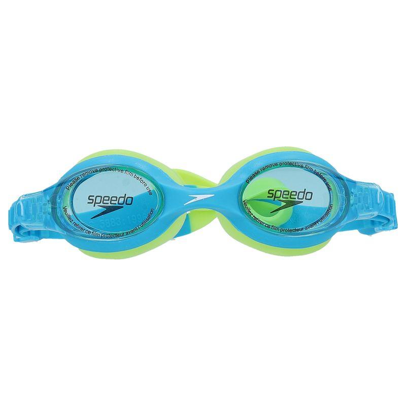 Dečije naočare za plivanje Speedo Sea Squad Skoogle Jr