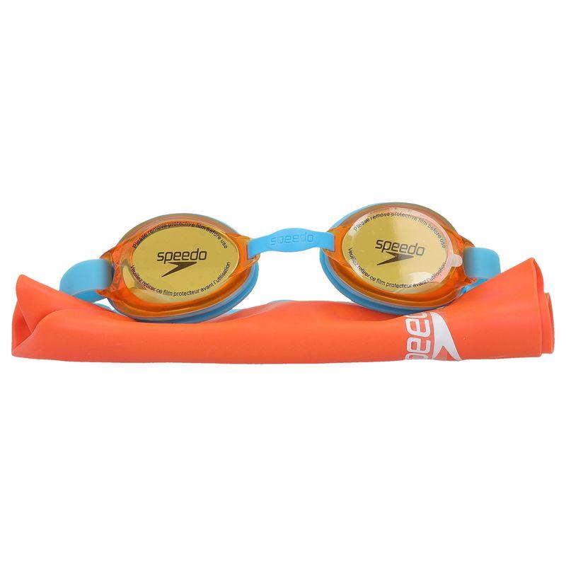 Dečije naočare za plivanje Speedo VENGEANCE AU
