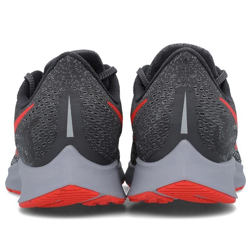 buy online b0827 5b048 Muške patike Nike AIR ZOOM PEGASUS 35 SU18