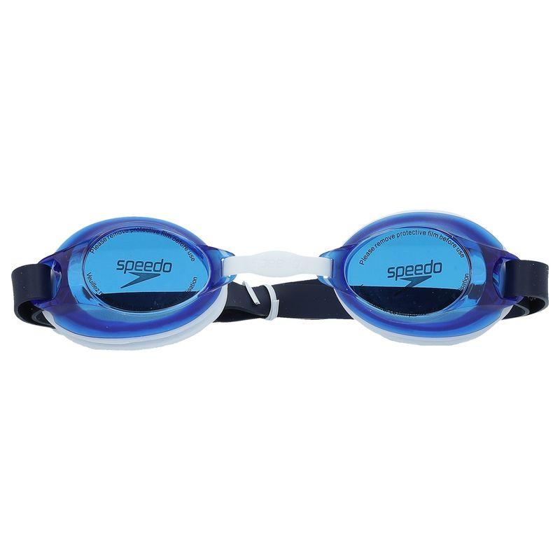 Naočare za plivanje SPEEDO JET