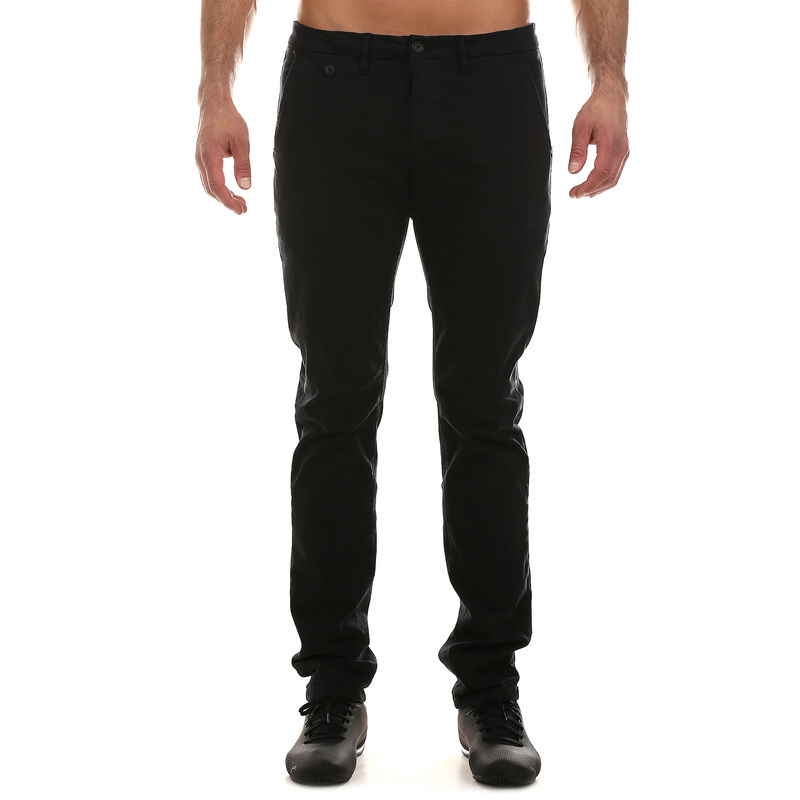 Muške pantalone Staff CULTON MAN PANTS