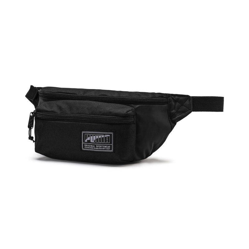 Torba Puma Academy Small Waist Bag