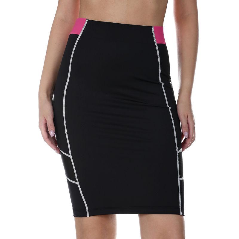 Ženska suknja Puma TZ Skirt