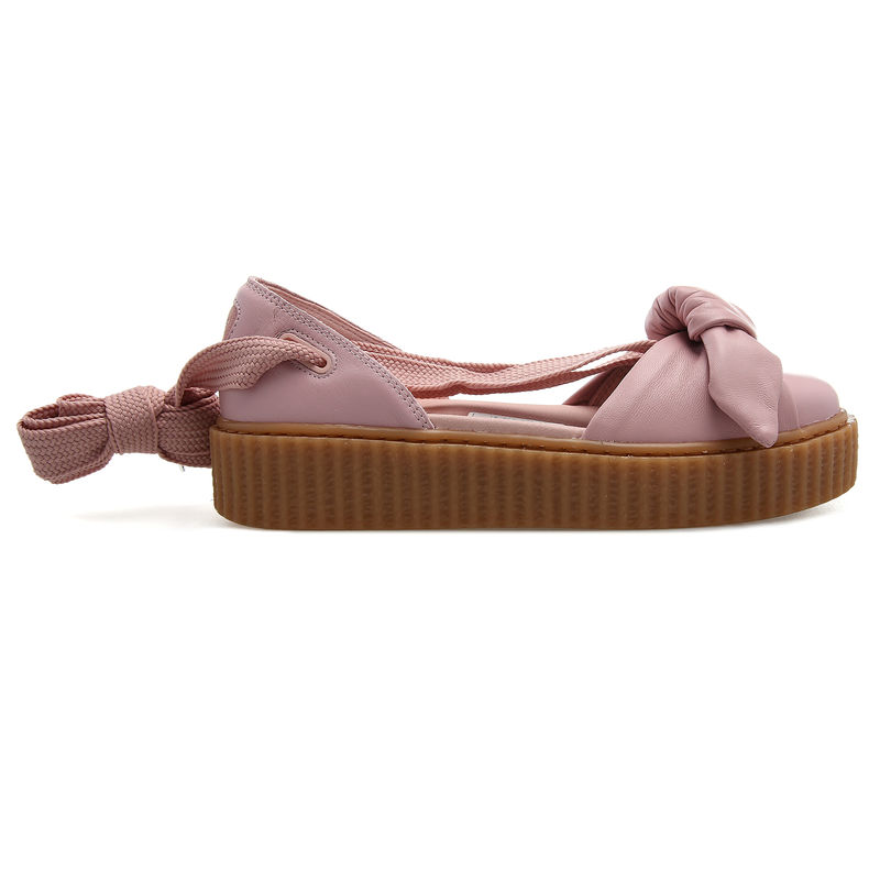 Ženske sandale Puma BOW CREEPER SANDAL