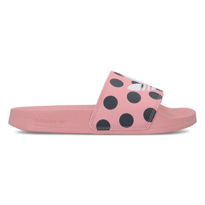 Ženske papuče adidas ADILETTE LITE W