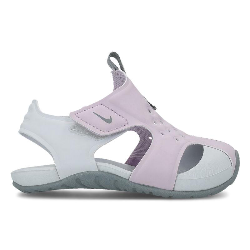 Dečije sandale Nike SUNRAY PROTECT 2 BT